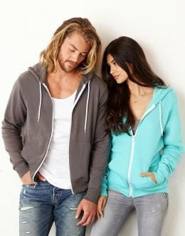 hooded-sweaters-jackets-dames-merk-bella_f.jpg