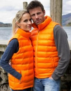 ice-bird-padded-gilet-r193m_l.jpg