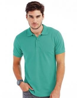 polo-shirts-heren_f.jpg
