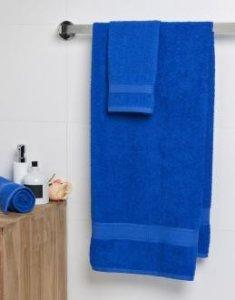'Tiber' Towel
