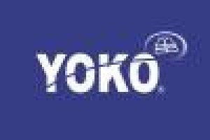 yoko.jpg_preview72